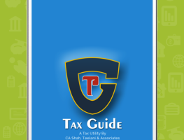Tax Guide