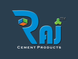 Raj Cement Products